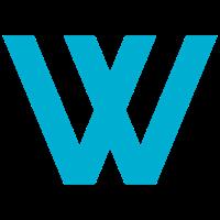 techtecのWantedlyページ
