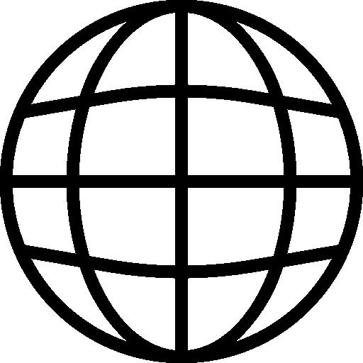 techtecのdiscordページ