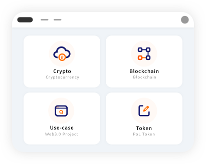 Explore the World of the Future by Learning Cryptocurrency and Blockchain on PoL