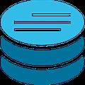 devcon-contributor3
