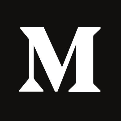 techtecのMediumページ